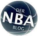 nba-blog-logo